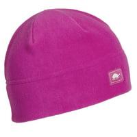 da7607b8 Product Image Turtle Fur Midweight Multi-Season Beanie, Chelonia 150 Fleece  Hat