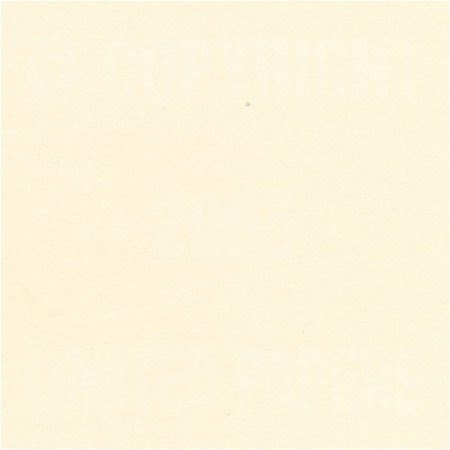 "Strathmore Writing Natural White Wove 20# 8.5""x11"" 500 Sheets"