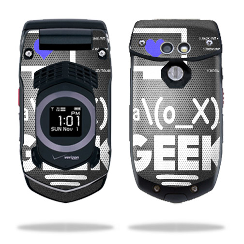 Skin Decal Wrap For Casio G U0026 39 Zone Rock C731 Cell Phone Alien Invasion - Walmart Com