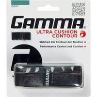 GAMMA Sports Ultra Cushion Contour Tennis Grip