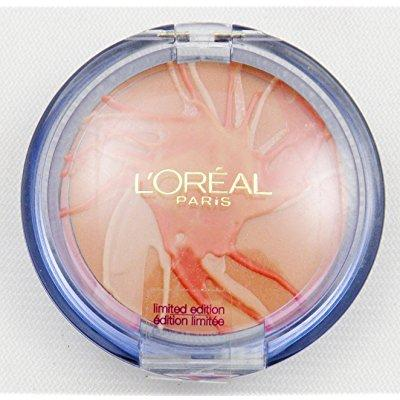 l'oreal gloss burst lip gloss - vamplifer