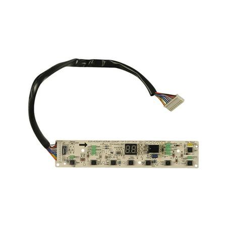 5304477181 Frigidaire Room Air Conditioner Pc Board ()