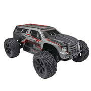 Redcat Racing Blackout XTE PRO 1/10 Brushless Electric RC Monster Truck SUV