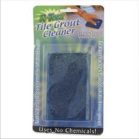 StainEraser Inc.  17001-R-Teez Tile Grout Cleaner