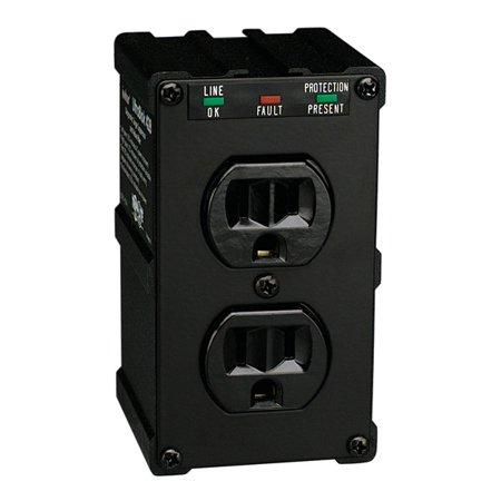 tripplite ultrablok 428 2 outlet isobar surge suppressor tripplite ultrablok 428 2 outlet isobar surge suppressor ultrablok428