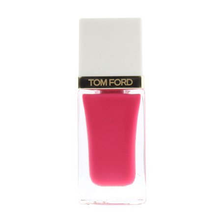 Tom Ford Nail Lacquer 0.41oz/12ml New In Box