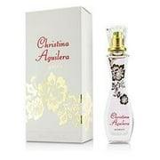 CHRISTINA AGUILERA Woman Eau De Parfum Spray For Women