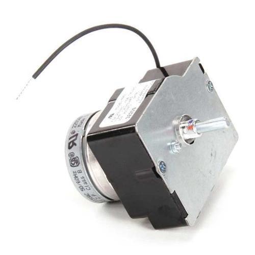 IMPERIAL 32209 Icv-irc Timer 115V 60hz M450 U