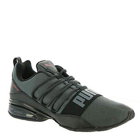 PUMA Men s Cell Regulate KRM Sneaker d7ed91d34