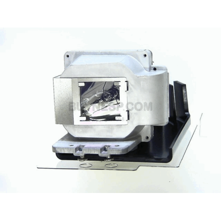 Acer Projector Lamp EC.J6100.001 (Acer Projector Lamp)