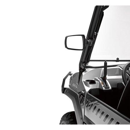 Kawasaki Premium Side Mirror Set Mule Pro/SX Series 99994-0856