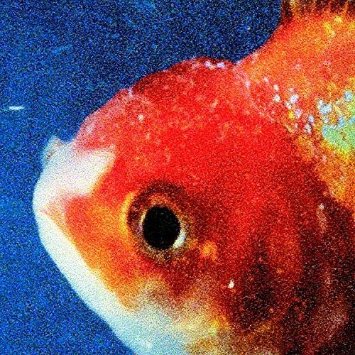 Big Fish Theory (Vinyl)
