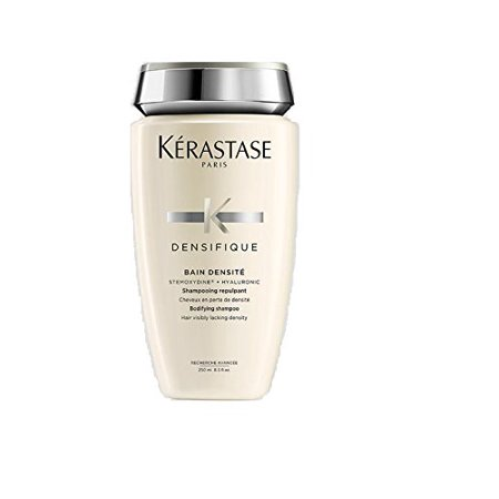 Kerastase Densifique Bain Densite Bodifying Shampoo 250ml 8.5oz