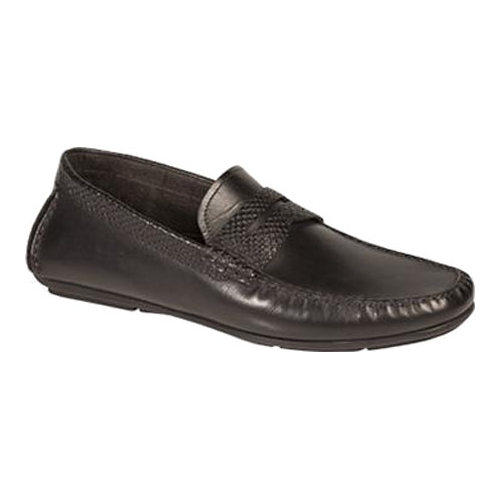 Men's Bacco Bucci 7923-20 Driving Moc by