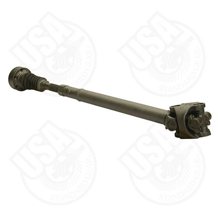 USA Standard 1995 Jeep Grand Cherokee Front OE Driveshaft