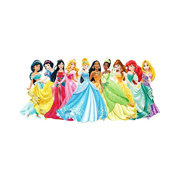 Super Disney Princess Snow White Cinderella Aurora Ariel Belle Personalised Birthday Cards Cominlily Jamesorg