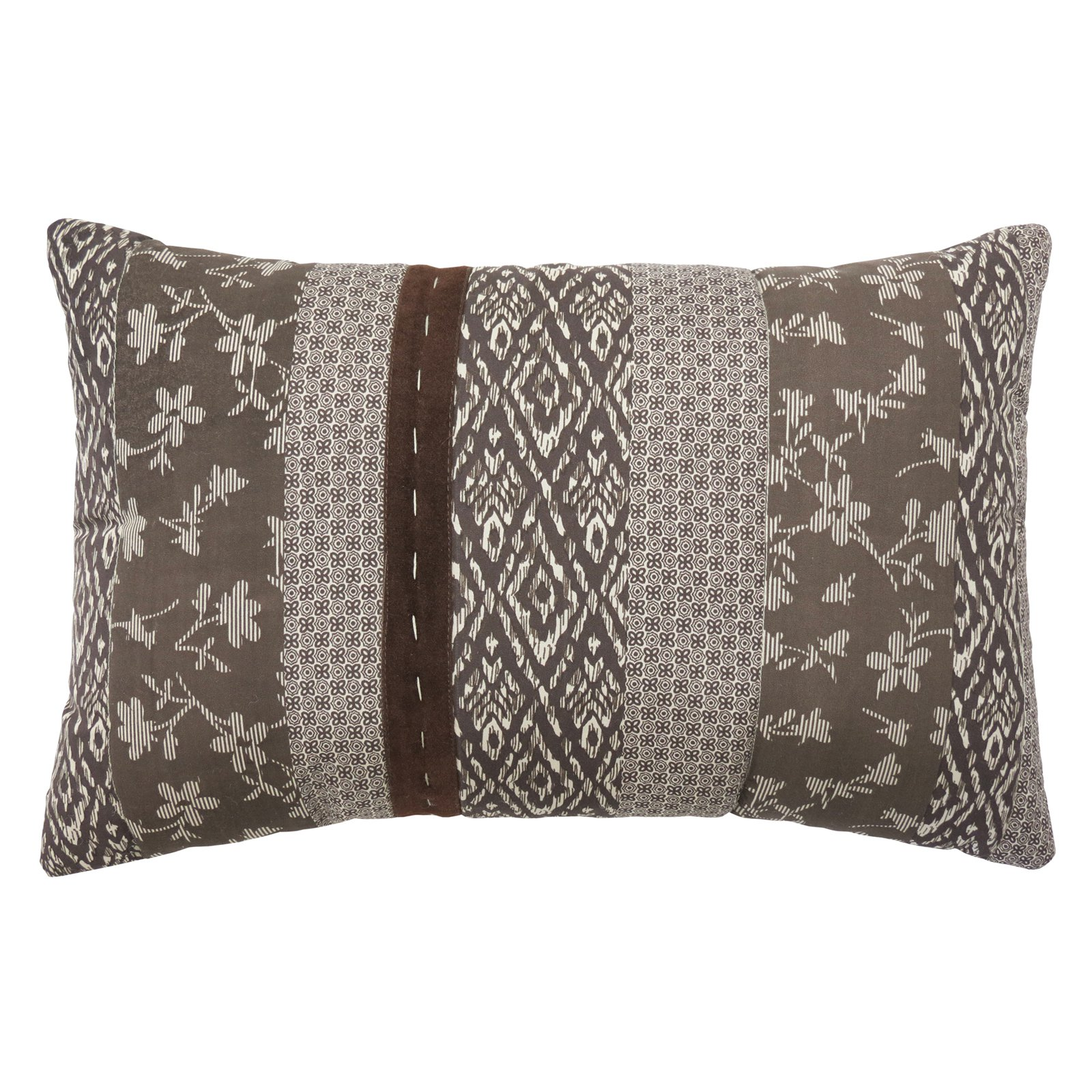 Vintage House by Park B. Smith Sundance Decorative Pillow