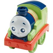 My First Thomas & Friends Push Along Percy Train Engine