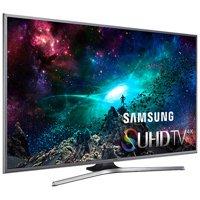 Samsung UN55JS700D 55