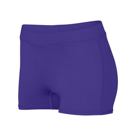 Augusta Sportswear Women's Dare Short -