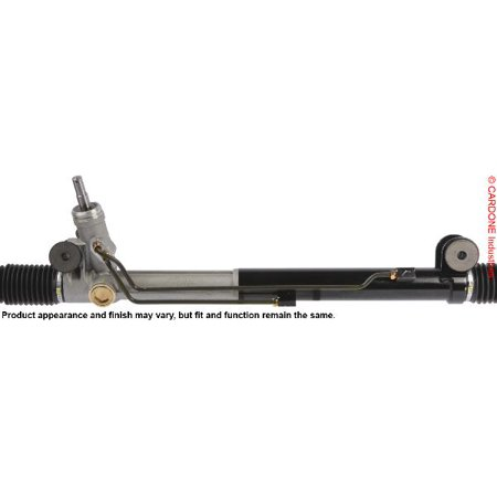 A1 Cardone 97-1014 Cardone Select Rack and Pinion Assembly - image 1 of 2