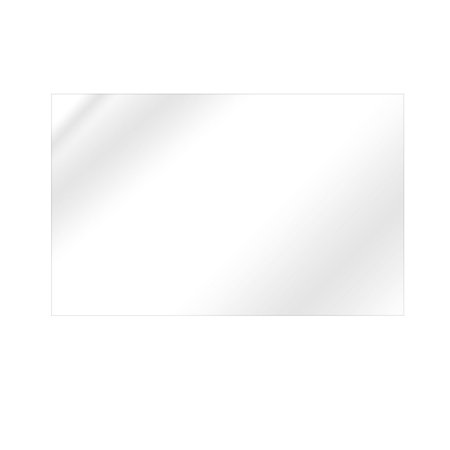 14.6-inch LCD Screen Protector Guard Skin Cover Film Clear for Laptop Notebook - image 1 de 1