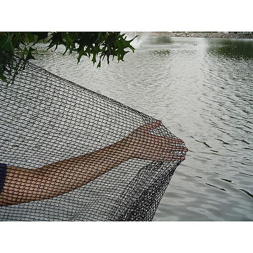 Dewitt PN1414 14' x 14' Pond Netting