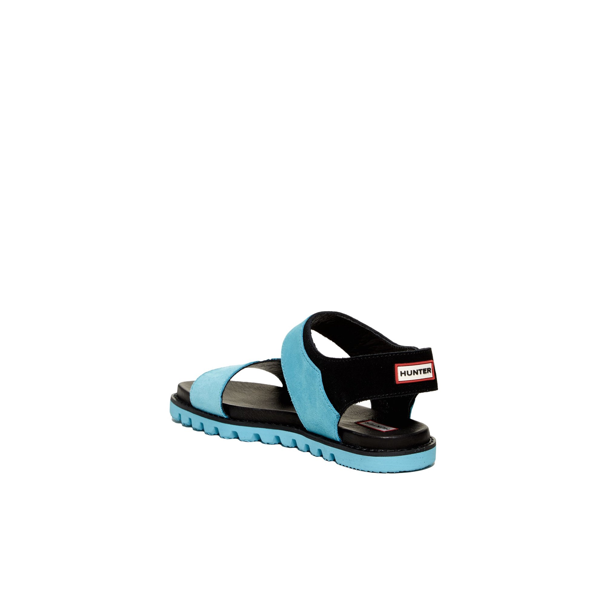 Leather Womens Sandal Sport Hunter Original Open Toe Casual 4A3qc5jSRL