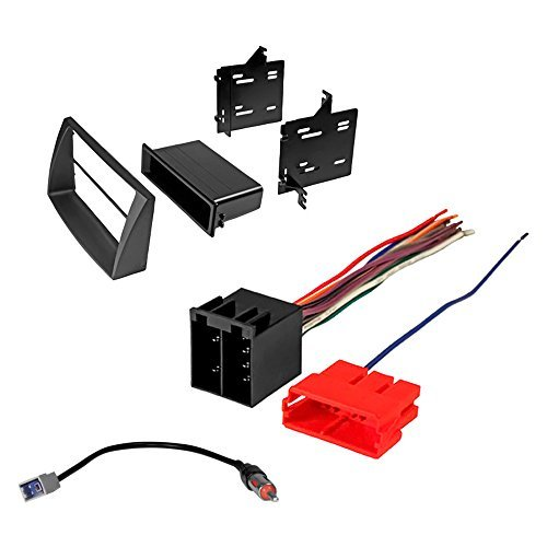 Wiring Harness Kit At Walmart : Walmart hyundai wiring harness diagram images
