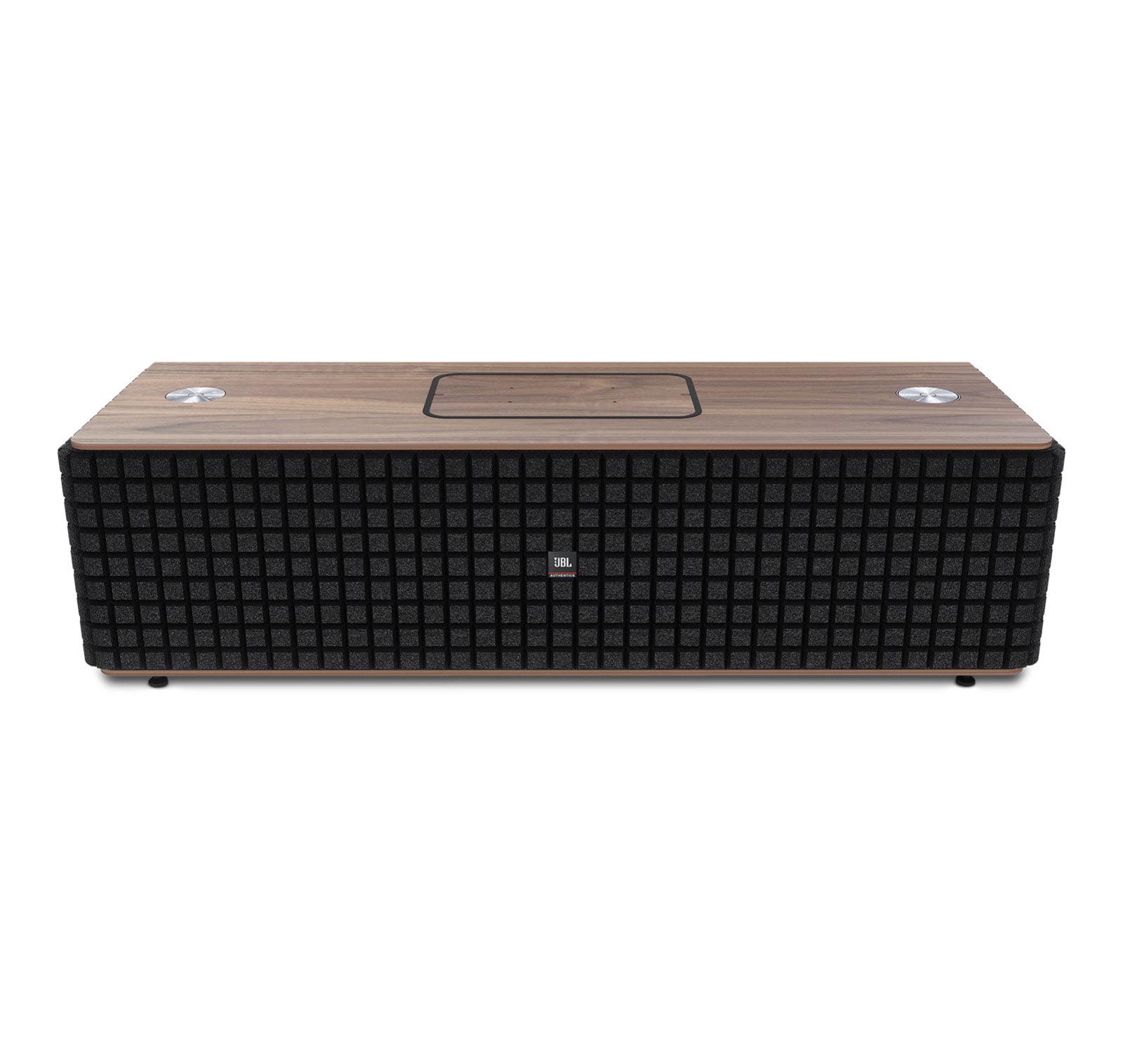 JBL L16SP Walnut Bluetooth Speaker w  AirPlay by JBL