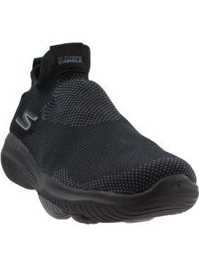 7b877c1a7ec9 Product Image Skechers Mens GOwalk Revolution Ultra Jolt Slip-Ons