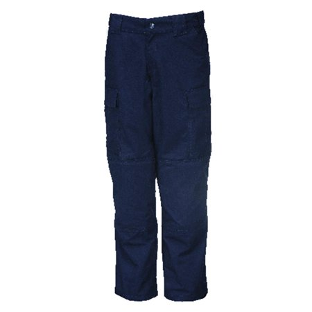 Image of 5.11 Tactical 64359 TDU Women's Ripstop Pants, Size 10 Long