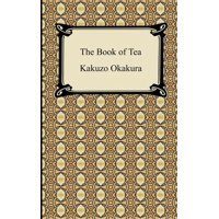 The Book of Tea (Paperback)