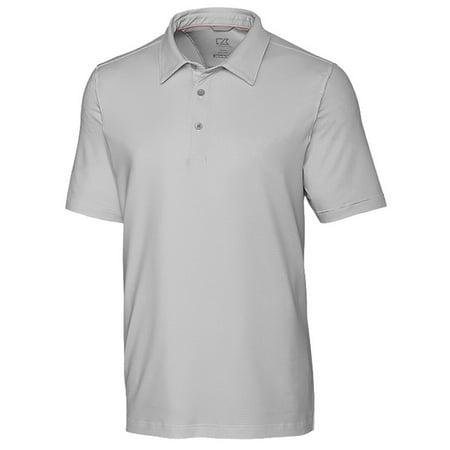 Cutter and Buck Transform Print Golf Polo CLOSEOUT 2017 Cutter & Buck Golf Pullover
