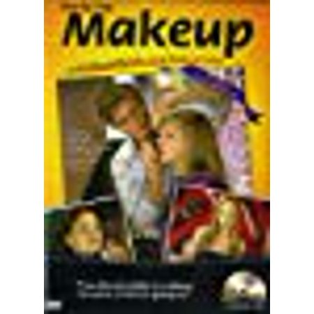 Step by Step Makeup: Looking Beautiful has Never been so Easy for $<!---->
