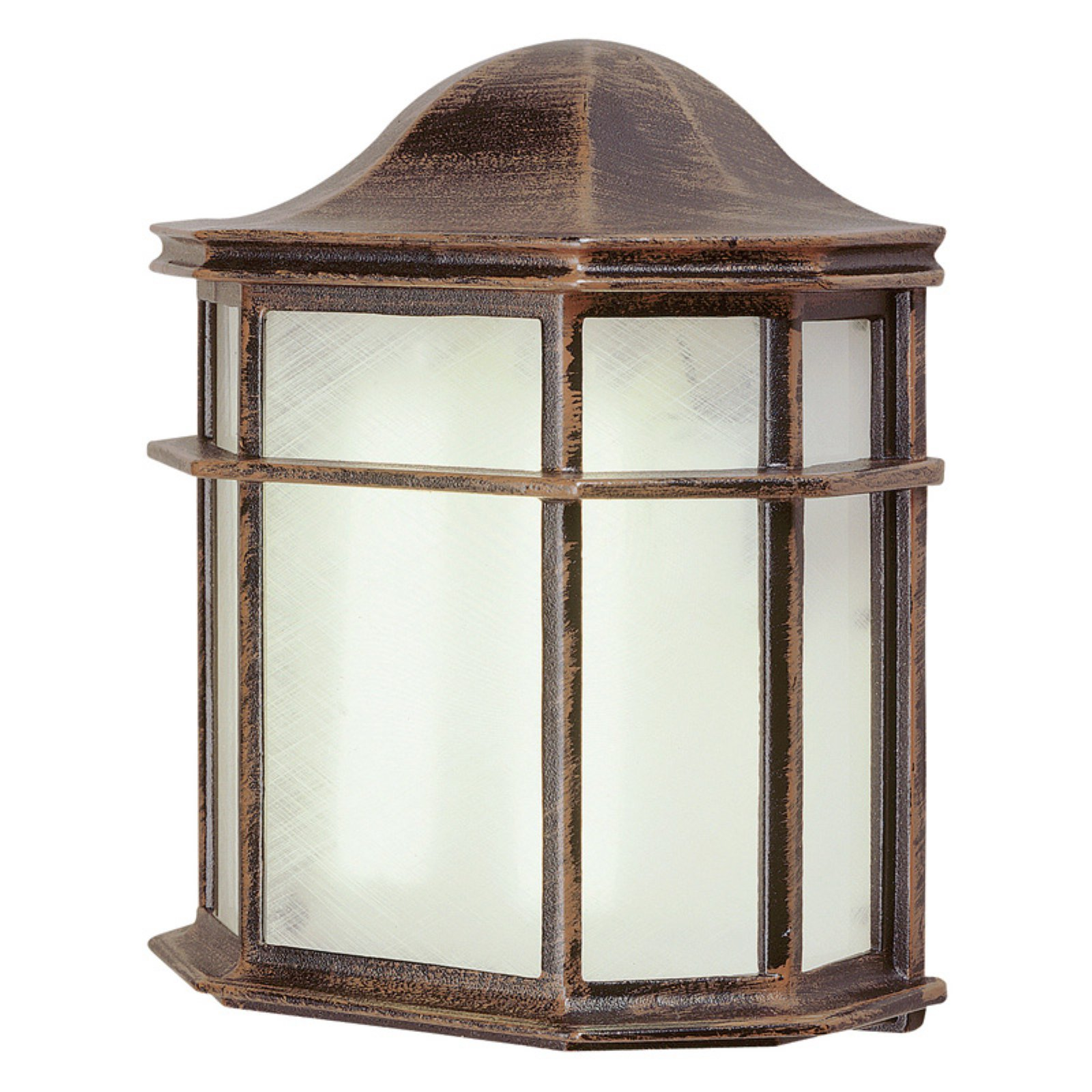 Trans Globe PL-4484 Pocket Lantern - 7.75W in.