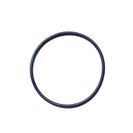 Out O-ring (O-Ring )