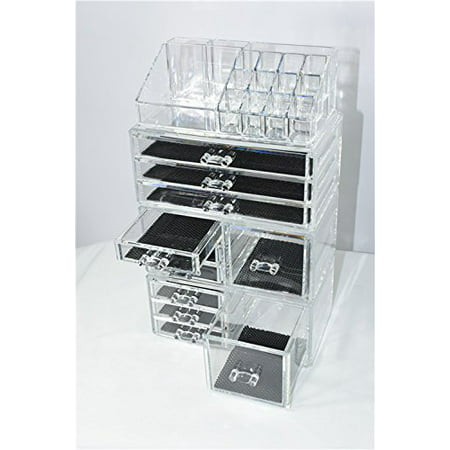drawers for clear large uk storage size with plastic drawer walmart clothes of also