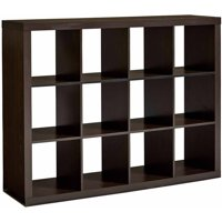 Product Image Better Homes And Gardens 12 Cube Storage Organizer Multiple Colors