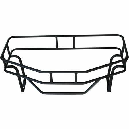Moose Utility 1512-0184 RZR Cargo Bed Rack