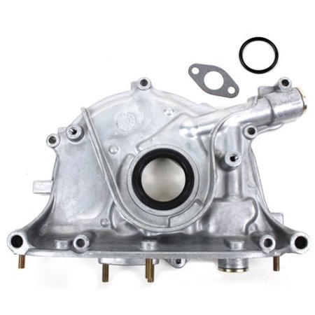 New Oil Pump Assembly fits for Acura Integra 15100PR4A03 ()