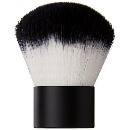 e.l.f. Studio kabuki face brush (Best Elf Studio Brushes)