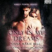 Only in My Dreams - Audiobook