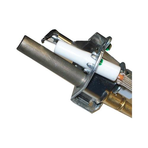 Reliance Water Heater 100093972 Water Heater Pilot Assembly, Ultra Lownox