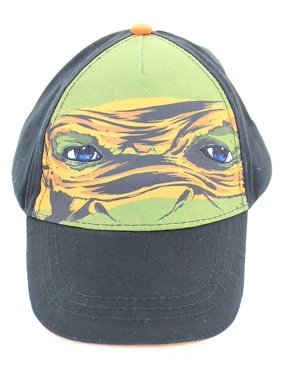 5a722b44a5016 Product Image TMNT