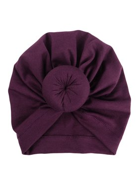 16ee27849 Product Image Outtop Baby Turban Toddler Kids Boy Girl India Hat Lovely  Soft Hat