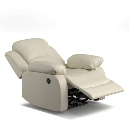 prolounger power wall hugger recliner multiple colors