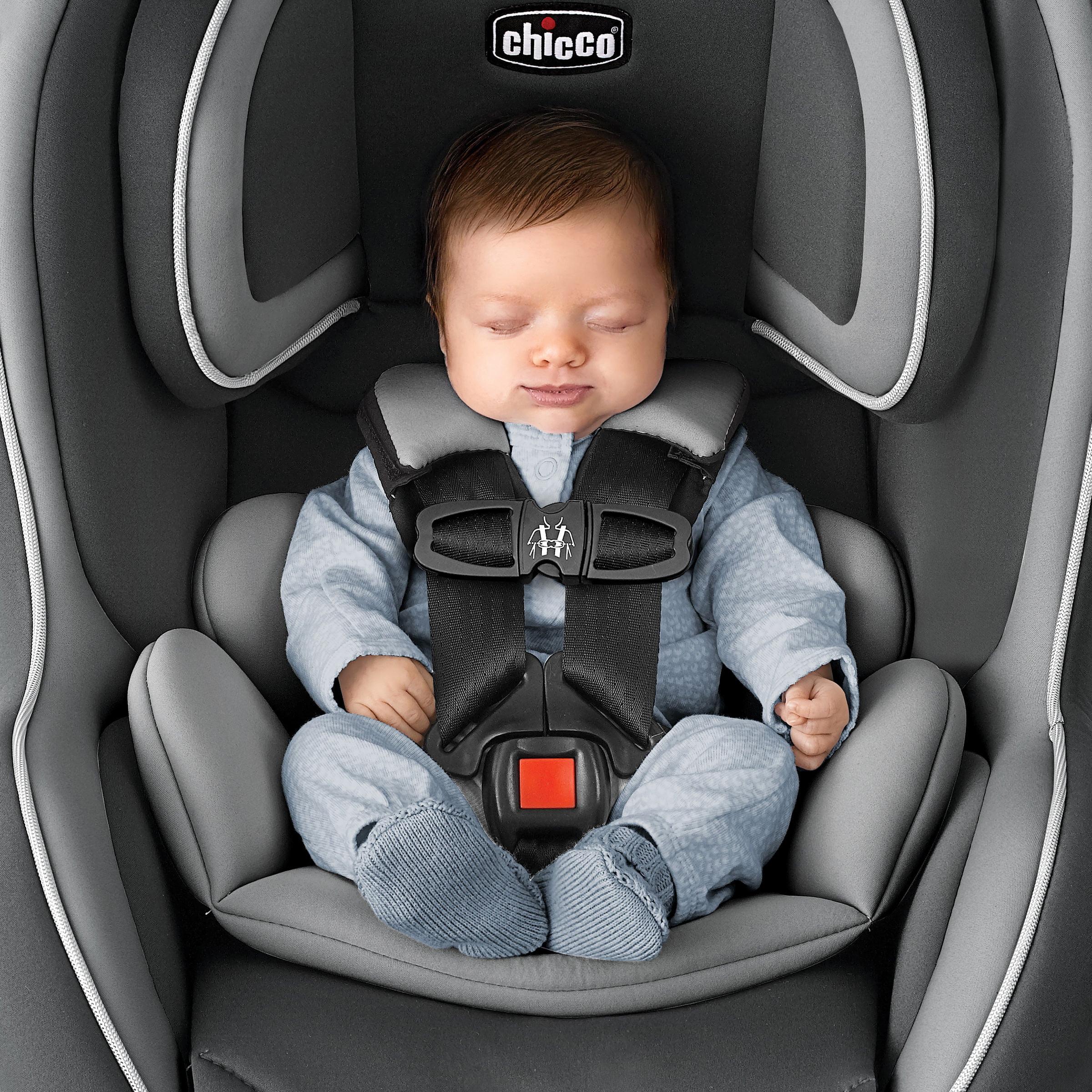 Chicco Nextfit Ix Zip Convertible Car Seat Starlet Walmart Com