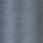 Coats & Clark All Purpose Thread - 300 yds, SLATE