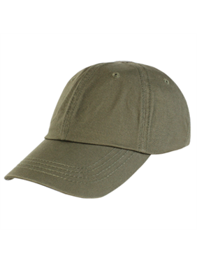 Condor Outdoor Tactical Team Cap ( Option )